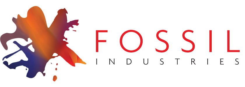 Fossil Industries, In.